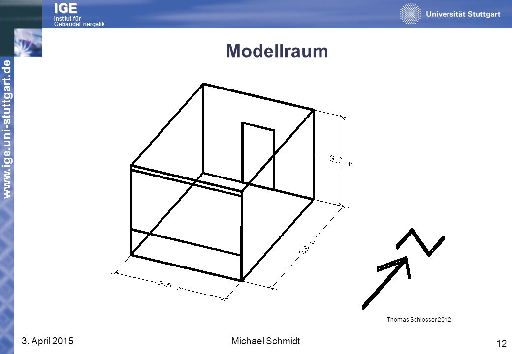 prof dr ing michael schmidt ppt video online herunterladen. Black Bedroom Furniture Sets. Home Design Ideas