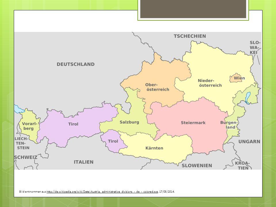 Bild entnommen aus http://de. wikipedia