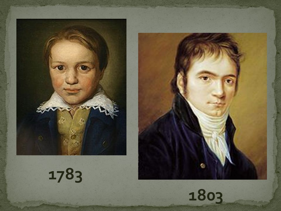 1783 1803