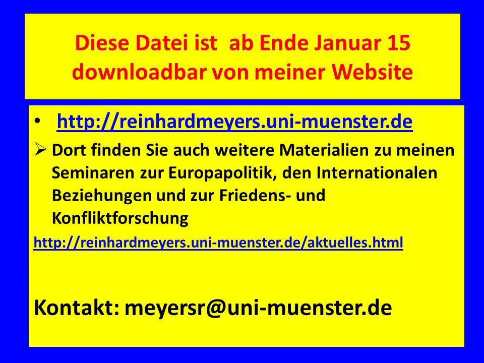 Diese Datei ist ab Ende Januar 15 downloadbar von meiner Website