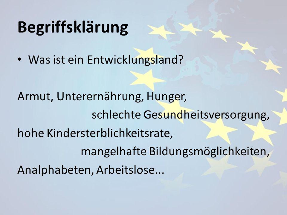 Wir sind europa gemeinsam mehr erreichen eu for Was ist ein fachwerk