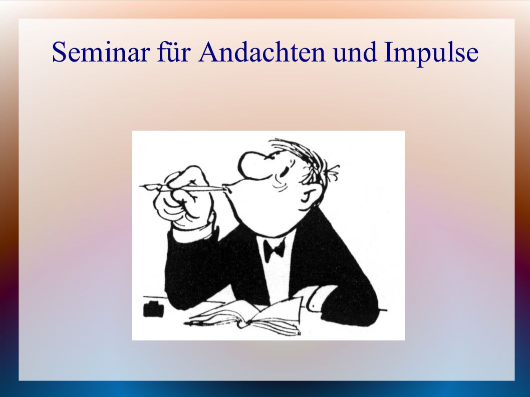 sorry, that Partnersuche ohne registrierung und anmeldung interesting. Prompt, where learn