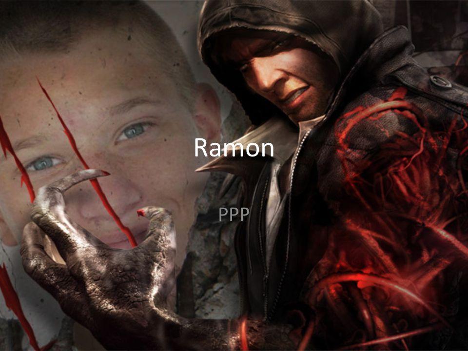 Ramon PPP