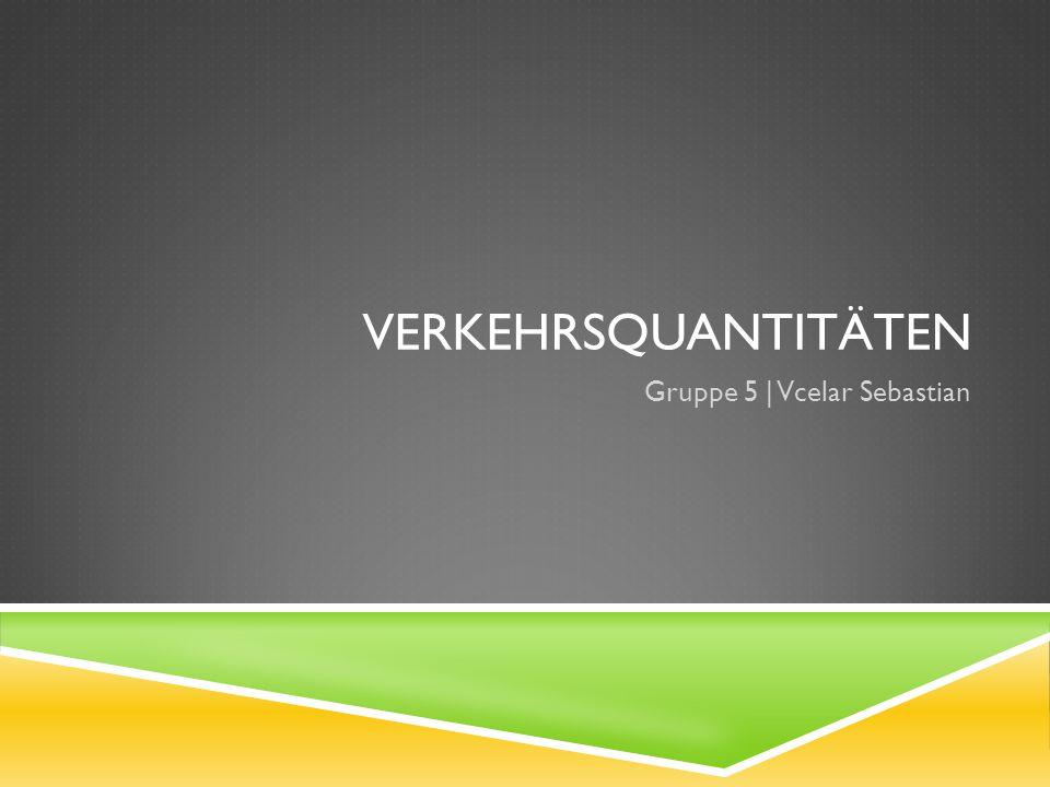 Gruppe 5 | Vcelar Sebastian