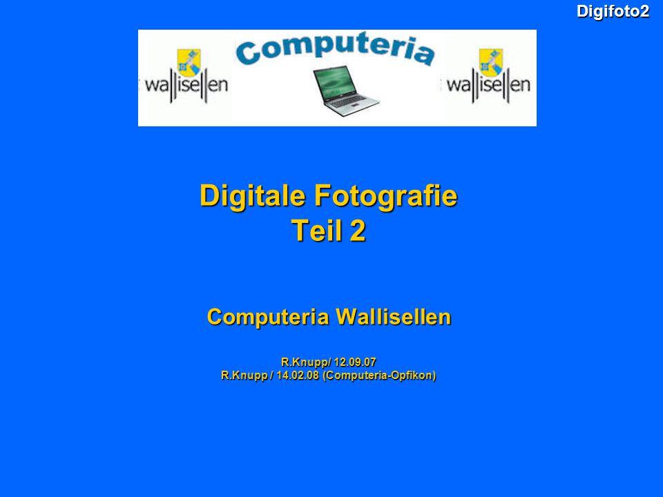 Computeria Wallisellen R.Knupp / 14.02.08 (Computeria-Opfikon)