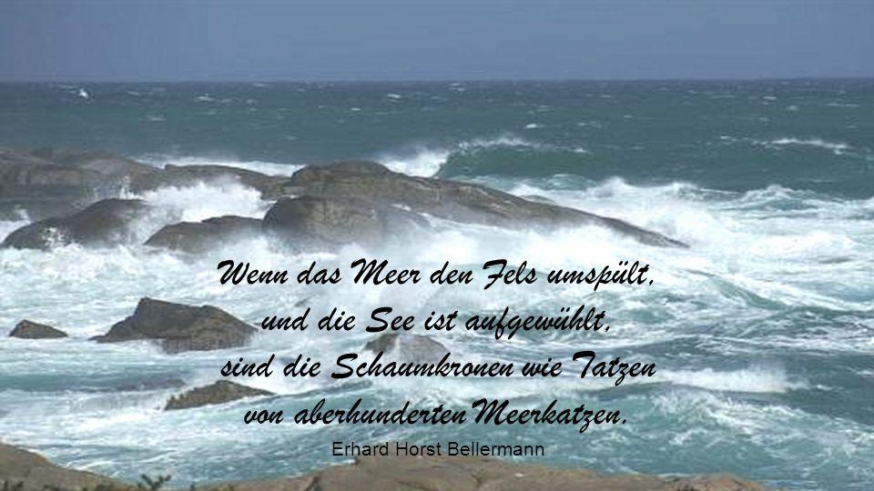 Erhard Horst Bellermann