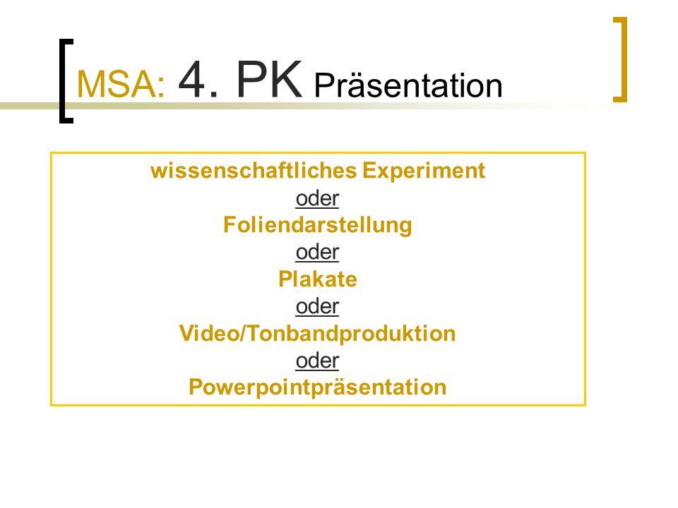 MSA: 4.