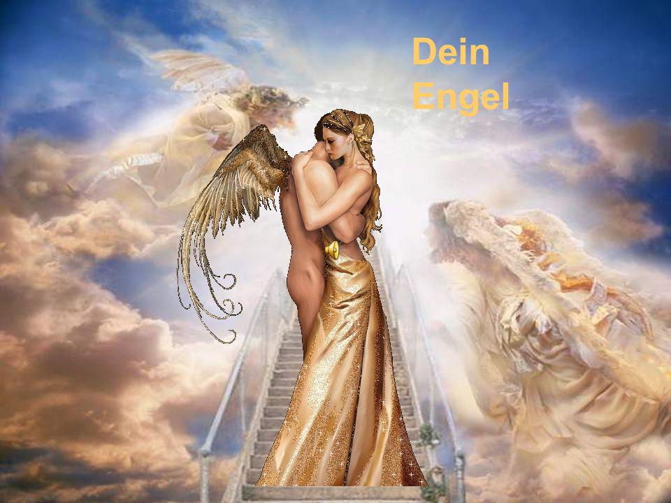 Dein Engel