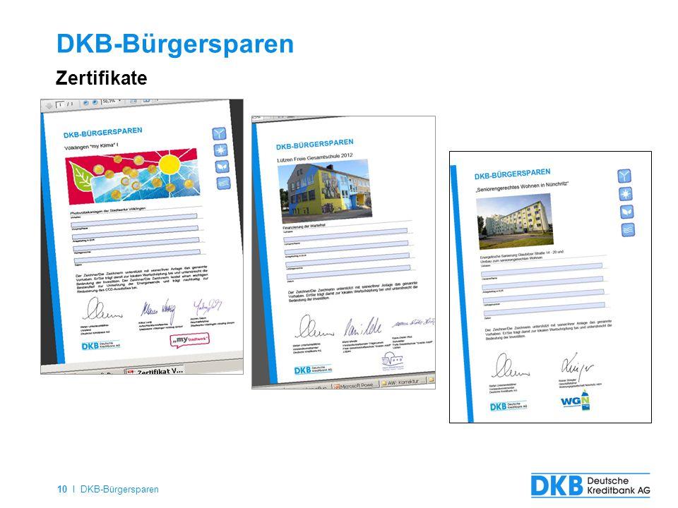 10 01.12.14 DKB-Bürgersparen Zertifikate