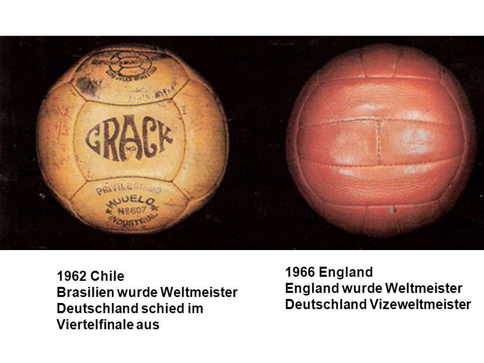 Brasilien wurde Weltmeister Deutschland scheidet im