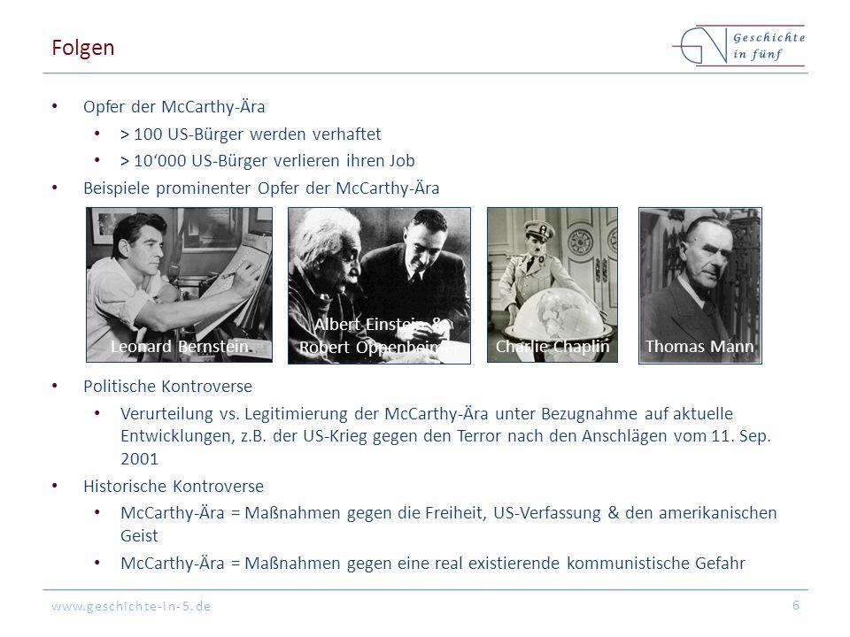 Albert Einstein & Robert Oppenheimer