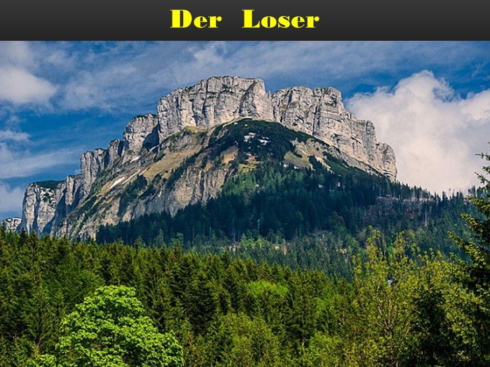 Der Loser
