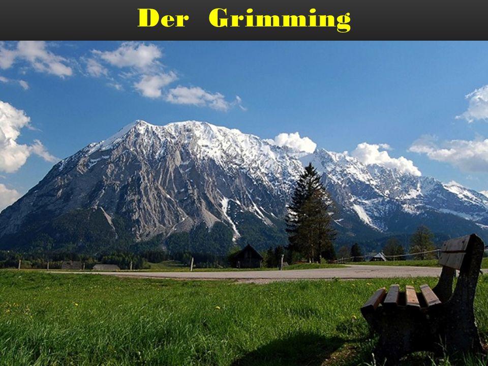 Der Grimming
