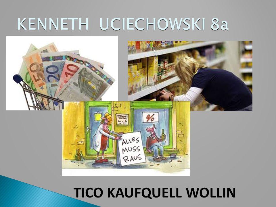 KENNETH UCIECHOWSKI 8a TICO KAUFQUELL WOLLIN