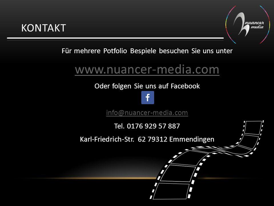 www.nuancer-media.com kontakt