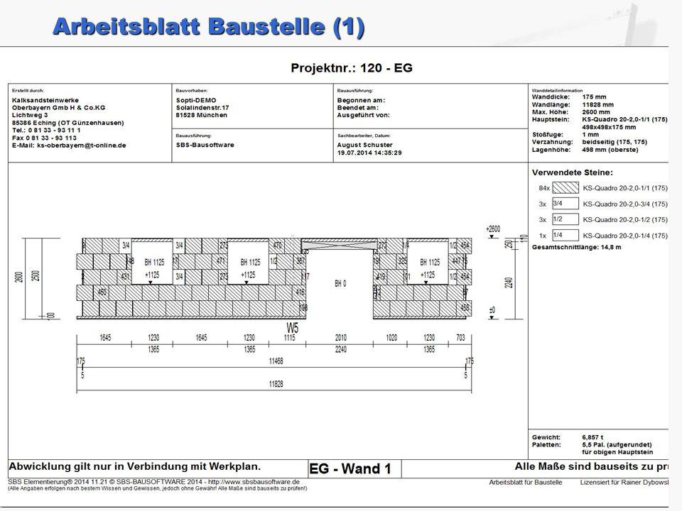 Arbeitsblatt Baustelle (1)