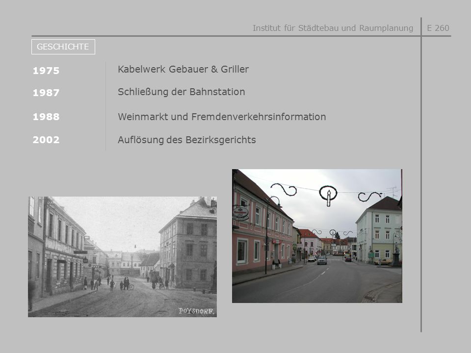 Kabelwerk Gebauer & Griller