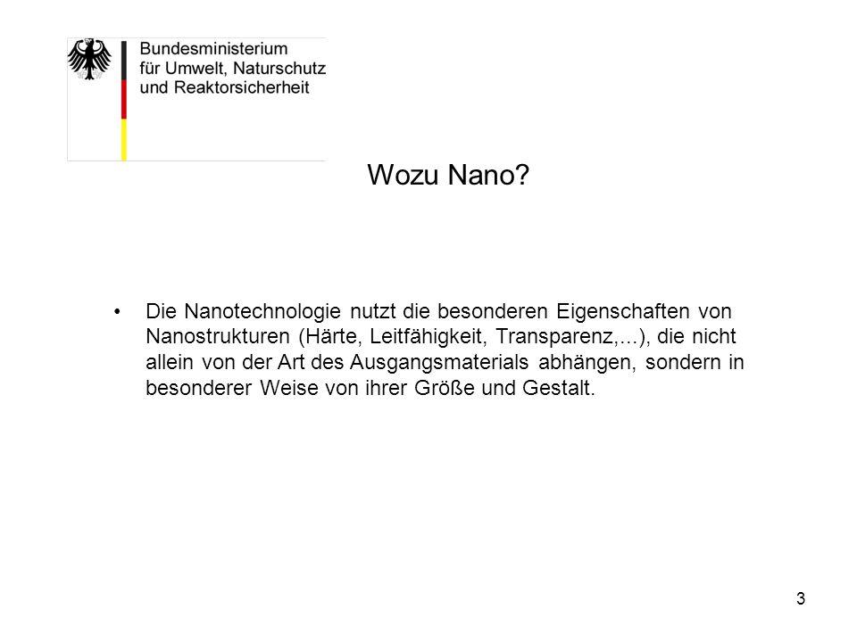 Wozu Nano