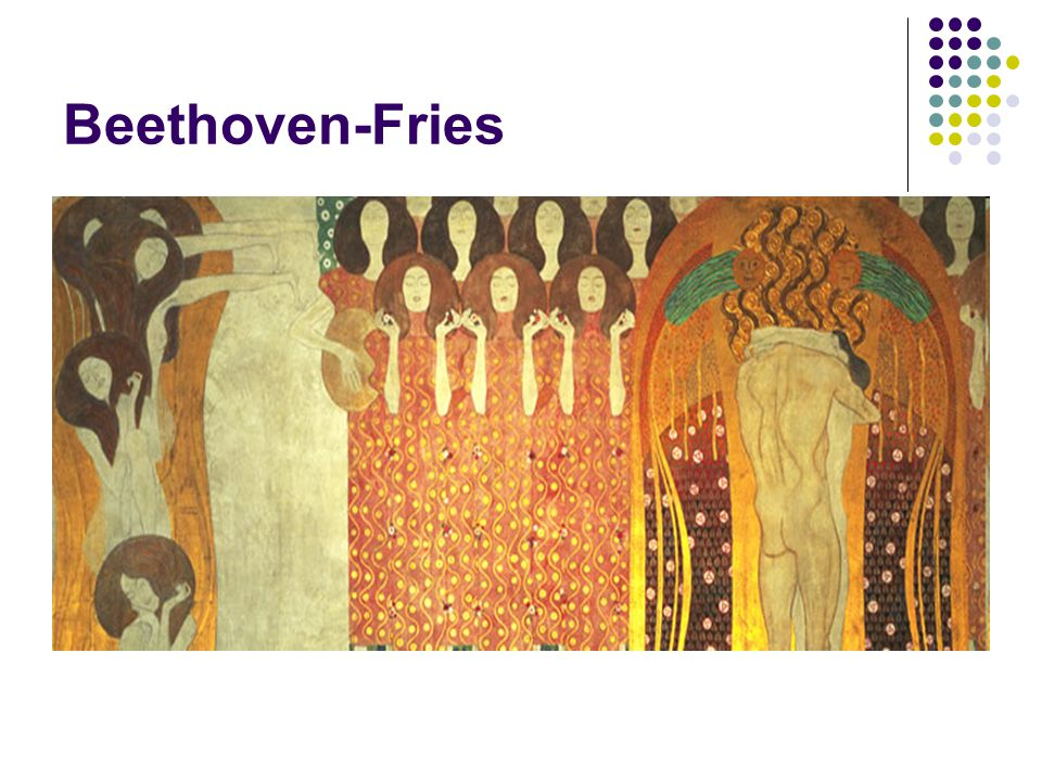 Beethoven-Fries