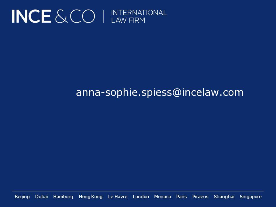 anna-sophie.spiess@incelaw.com