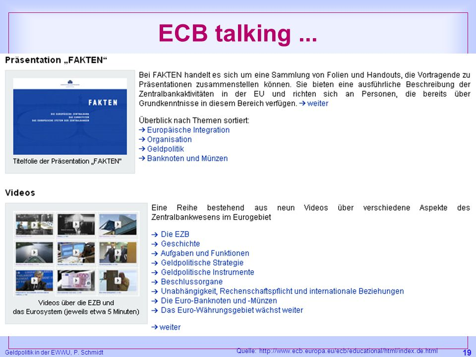 Quelle: http://www.ecb.europa.eu/ecb/educational/html/index.de.html