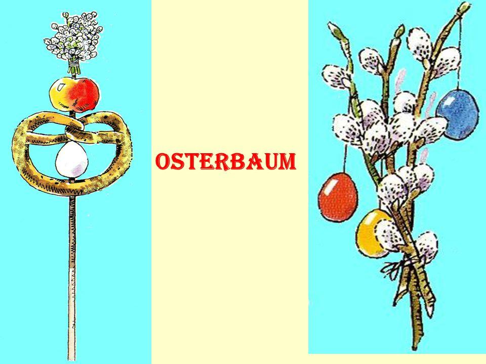 Osterbaum