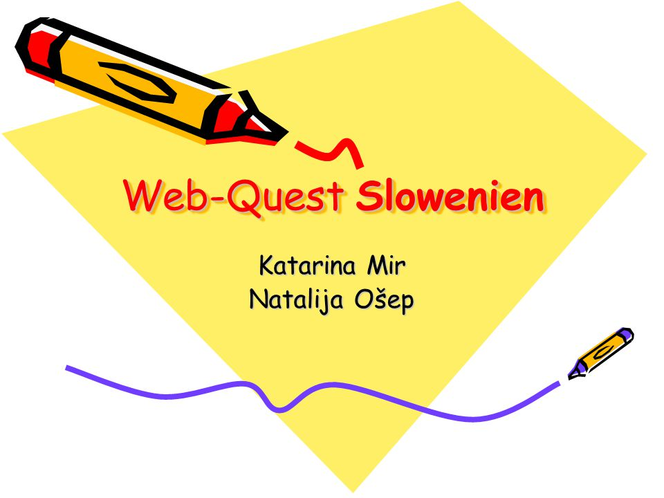 Katarina Mir Natalija Ošep