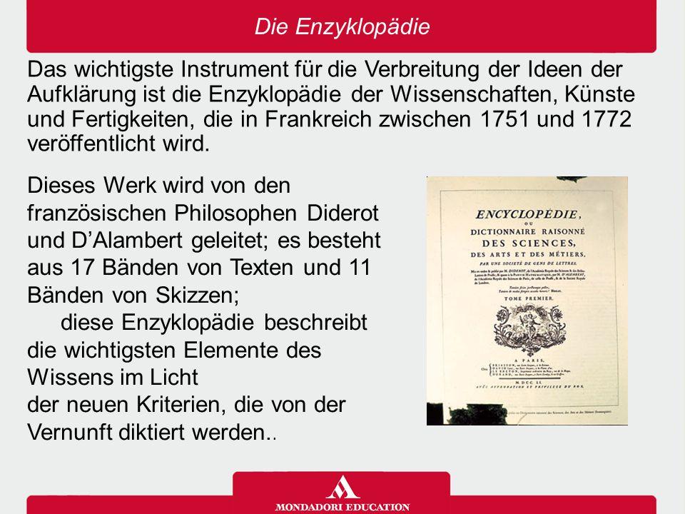Die Enzyklopädie 03/04/12. 03/04/12. 03/04/12.