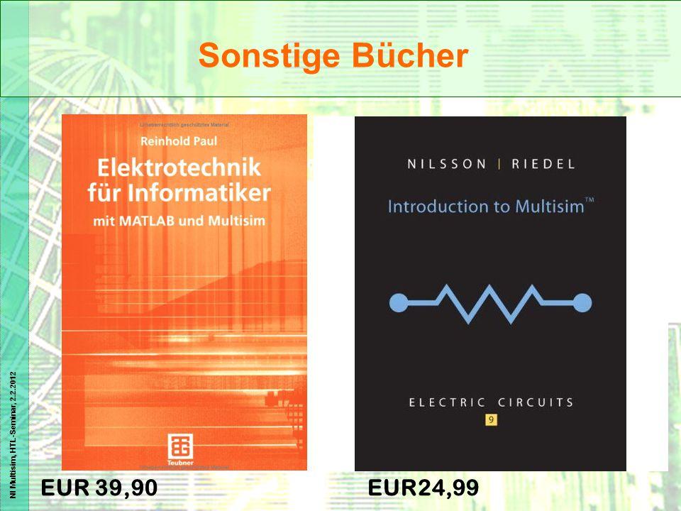 Sonstige Bücher EUR 39,90 EUR24,99