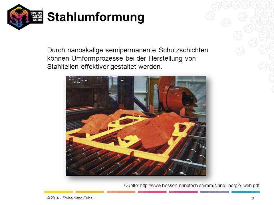 Schneidenwerkstoffe Werkzeuge zur Bearbeitung von speziellen Aluminiumlegierungen werden mit nanokristallinen, glatten Diamantschichten überzogen.