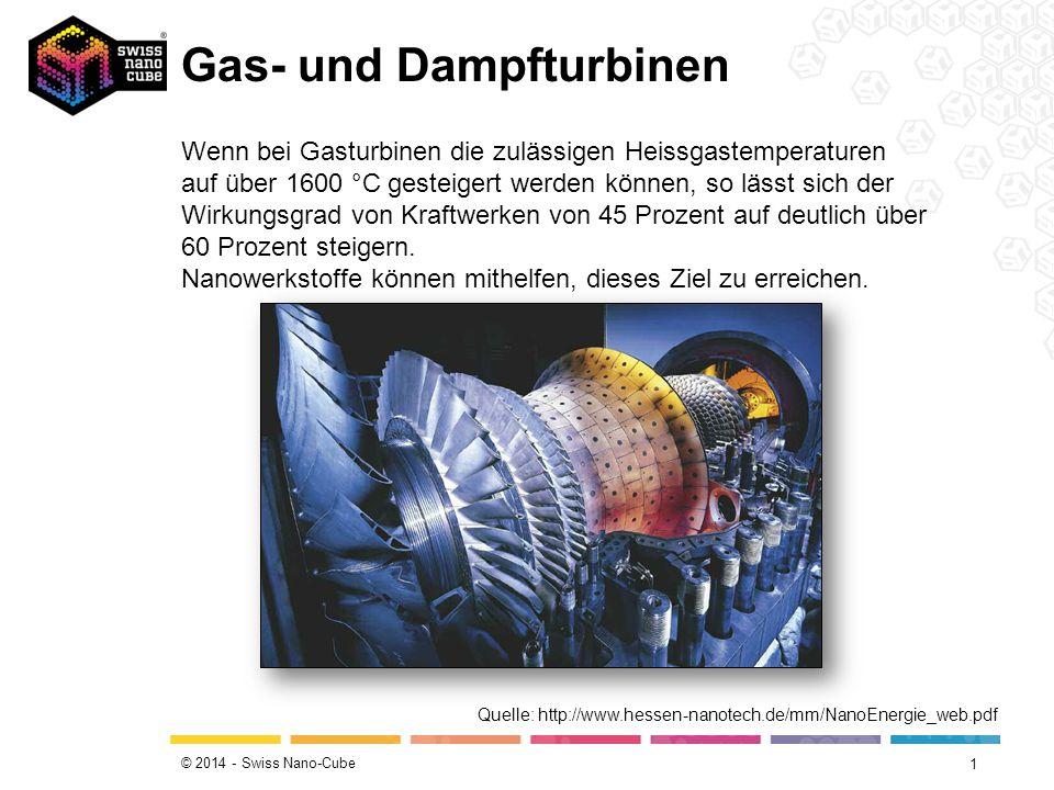 Elektrische Energiespeicher