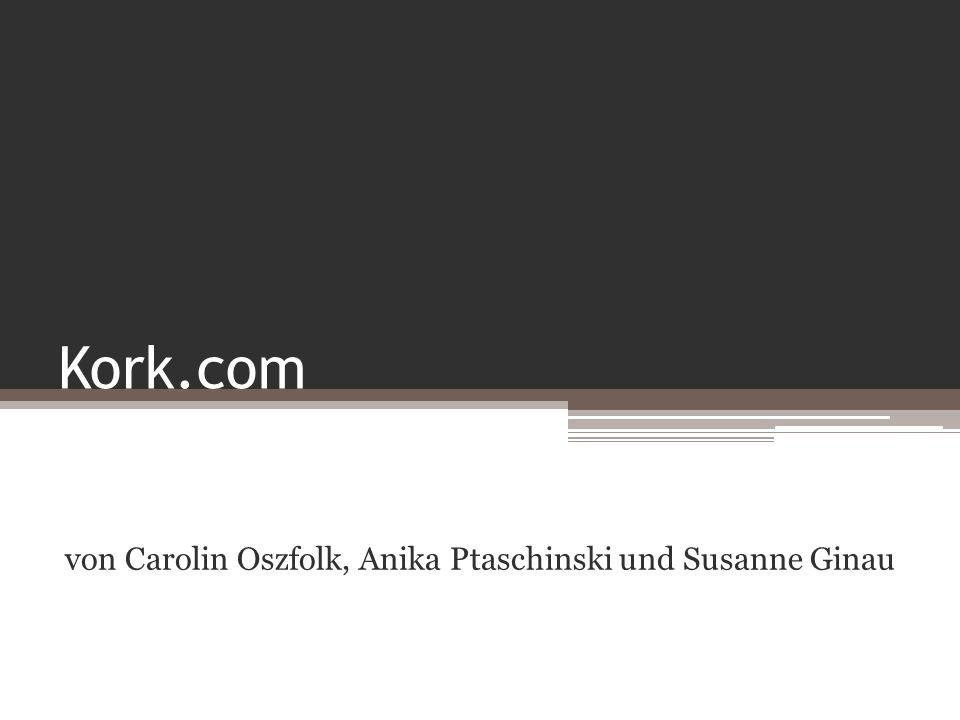 von Carolin Oszfolk, Anika Ptaschinski und Susanne Ginau