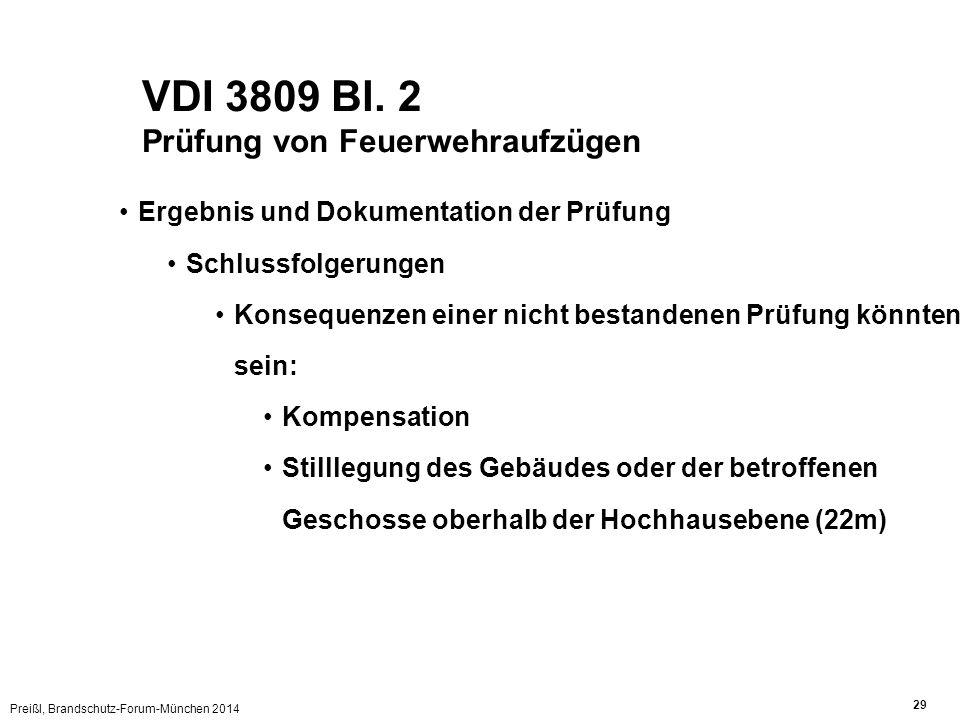 prüfung dokumentation brandschutz bau