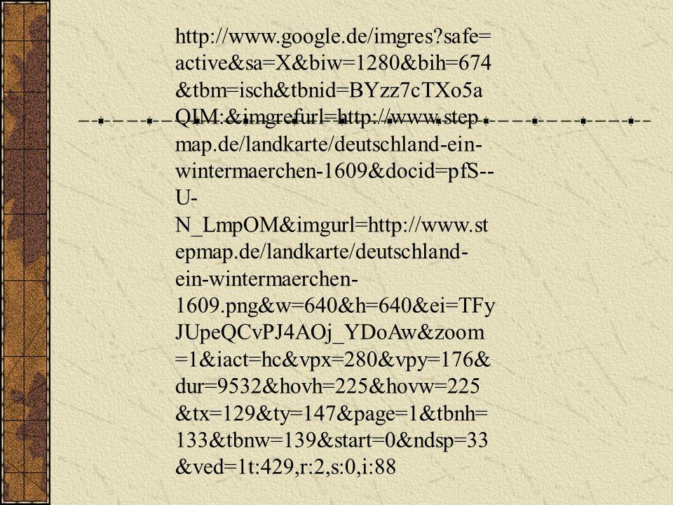 http://www. google. de/imgres