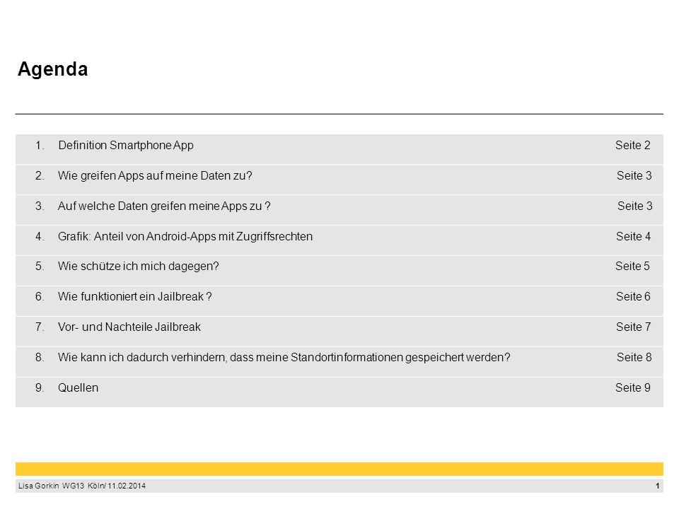 Definition Mobile App (Applikation) ist eine Anwendungssoftware für Mobilgeräte bzw. mobile Betriebssysteme bezeichnet.