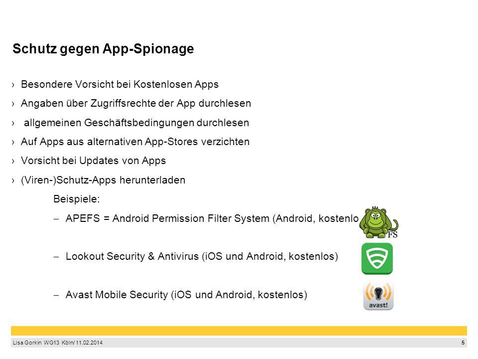 Jailbreak für iOS-Geräte