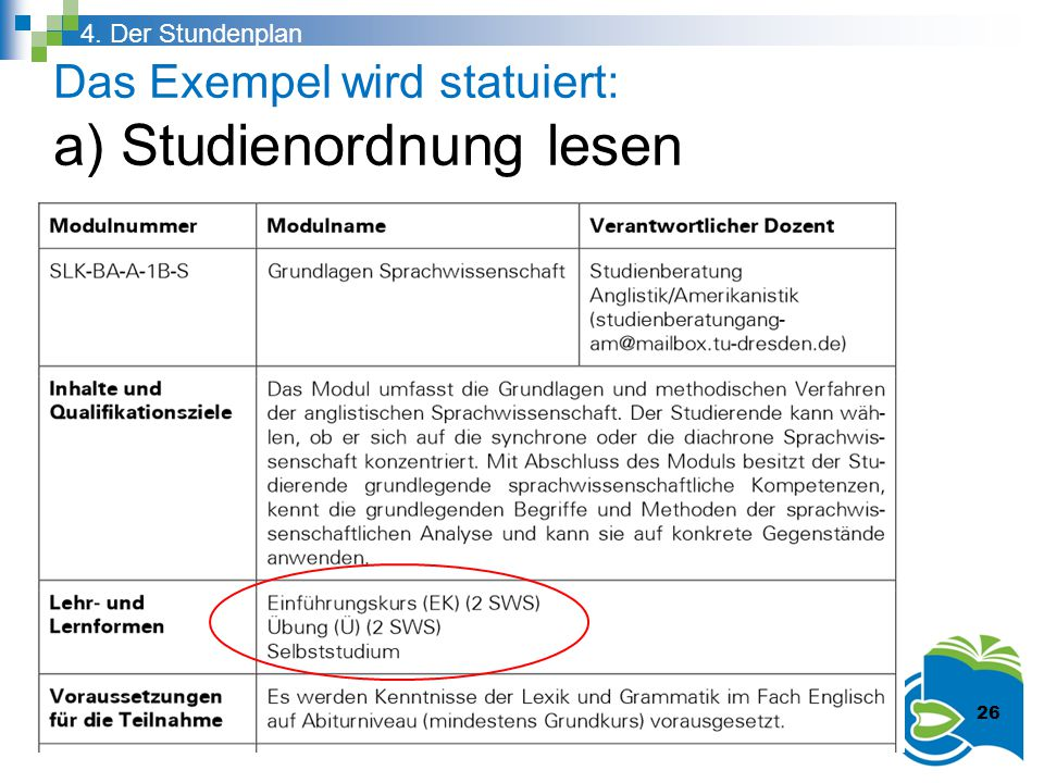 Niedlich Grundlegende Leasingvertragsvorlage Zeitgenössisch ...