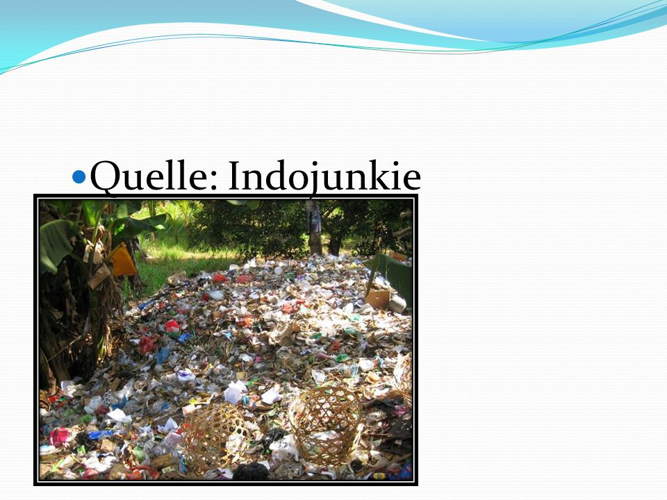 Quelle: Indojunkie