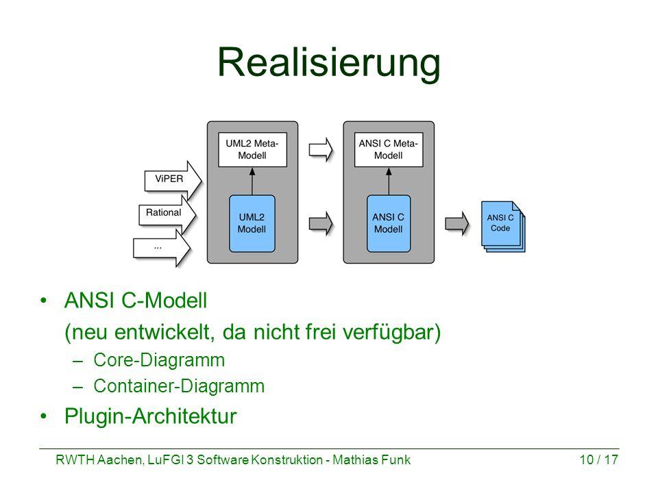 Gemütlich Gi Diagramm Bilder - Elektrische Schaltplan-Ideen ...