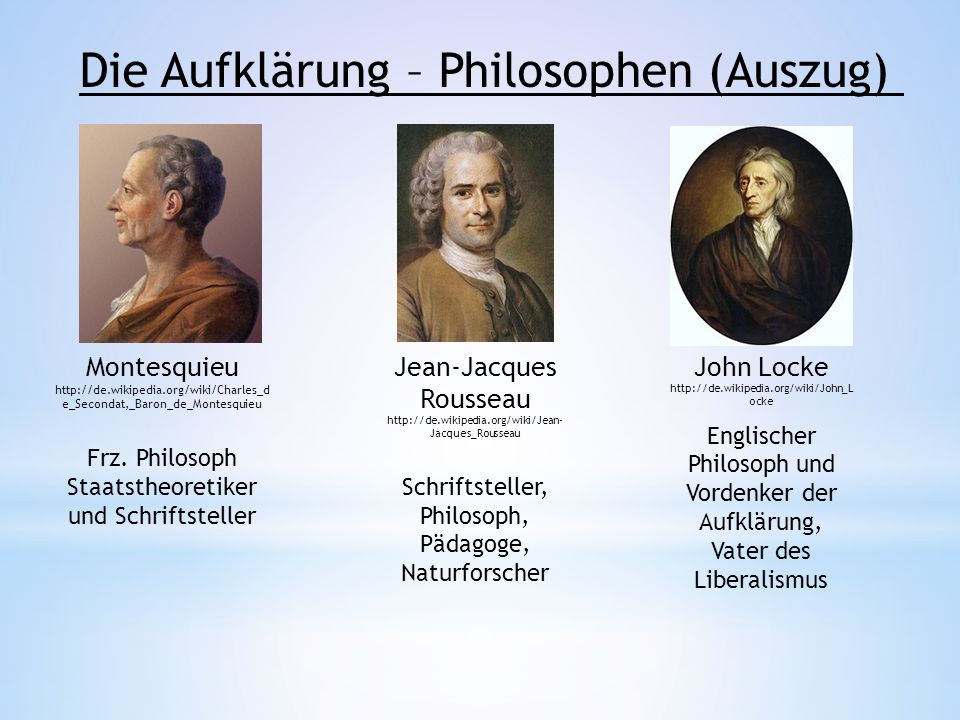 montesquieu vs hobbes Hobbes, locke, montesquieu, and rousseau on government starting in the 1600s, european philosophers began debating the question of who should govern a.