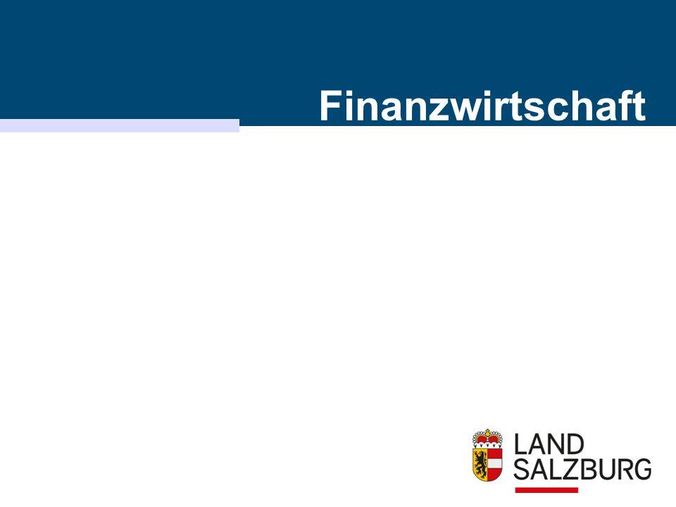 21.01.2015 Finanzwirtschaft