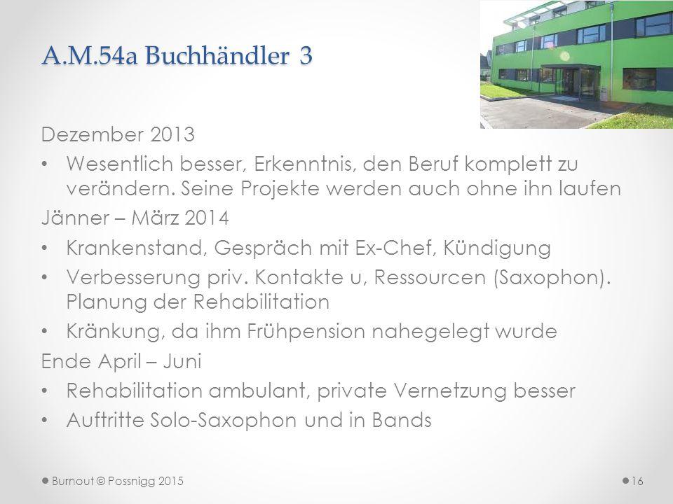 A.M.54a Buchhändler 3 Dezember 2013