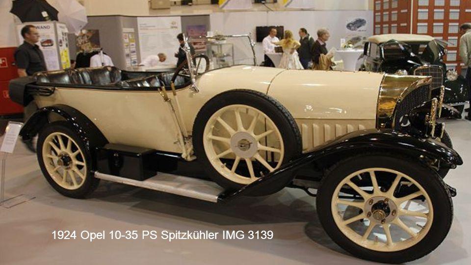 1924 Opel 10-35 PS Spitzkühler IMG 3139