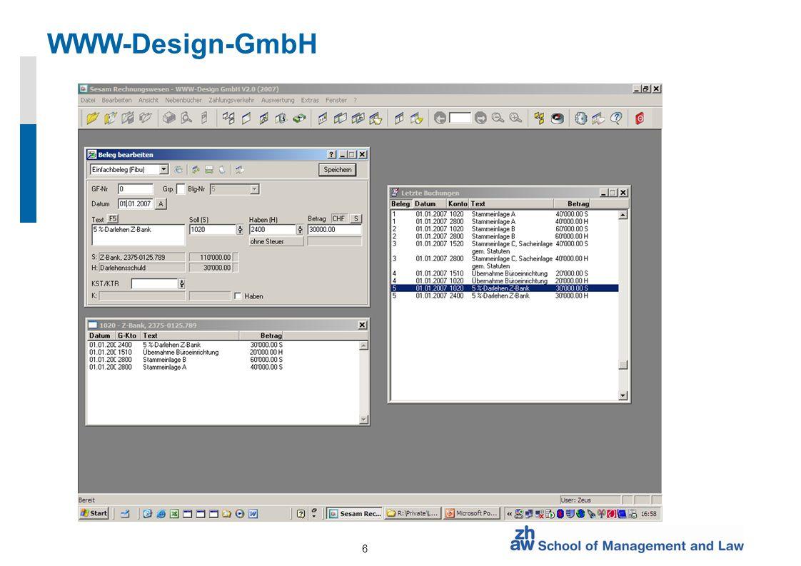 WWW-Design-GmbH