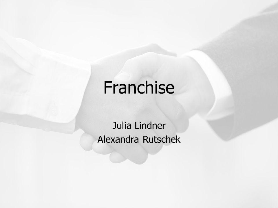 Julia Lindner Alexandra Rutschek