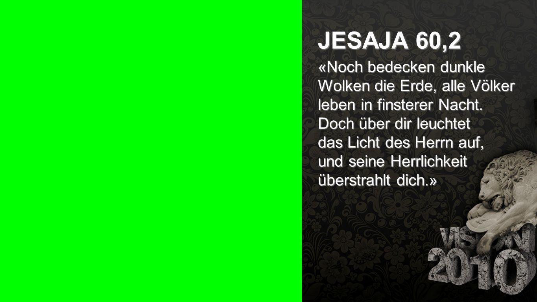 JESAJA 60,2 Seiteneinblender