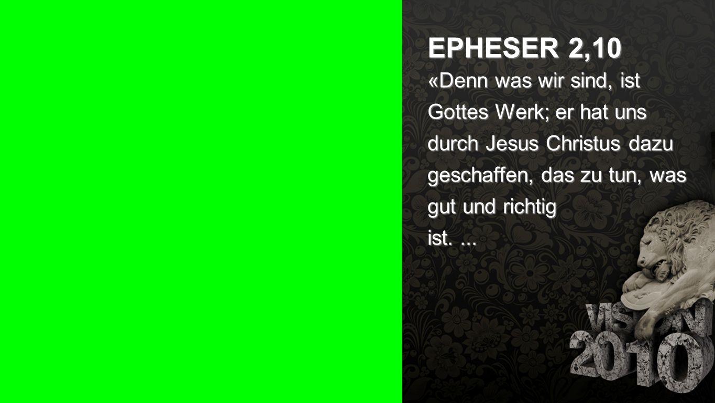 EPHESER 2,10 Seiteneinblender
