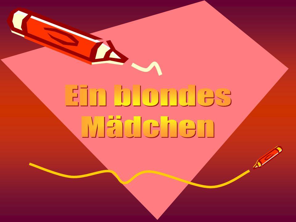 PPSFun.net Download Ein blondes Mädchen