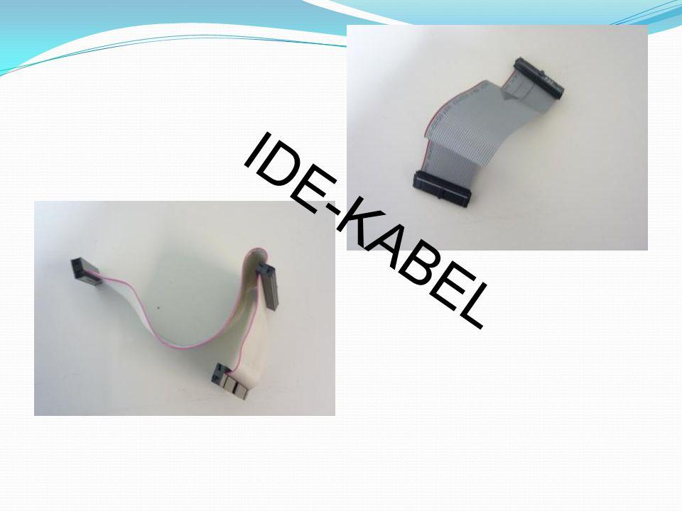 IDE-KABEL