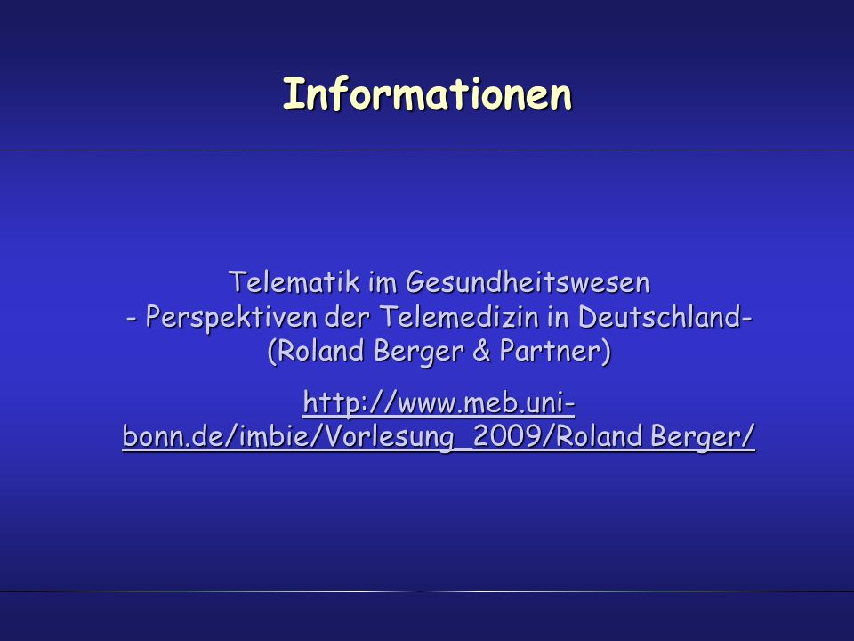 http://www.meb.uni-bonn.de/imbie/Vorlesung_2009/Roland Berger/